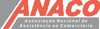 Associação Nacional de Assistência ao Comerciário