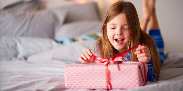 Vendas para o Dia das Crianças devem crescer 1,5%