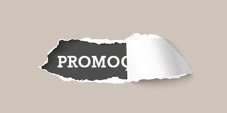 Até que ponto as promoções ajudam a vender mais?