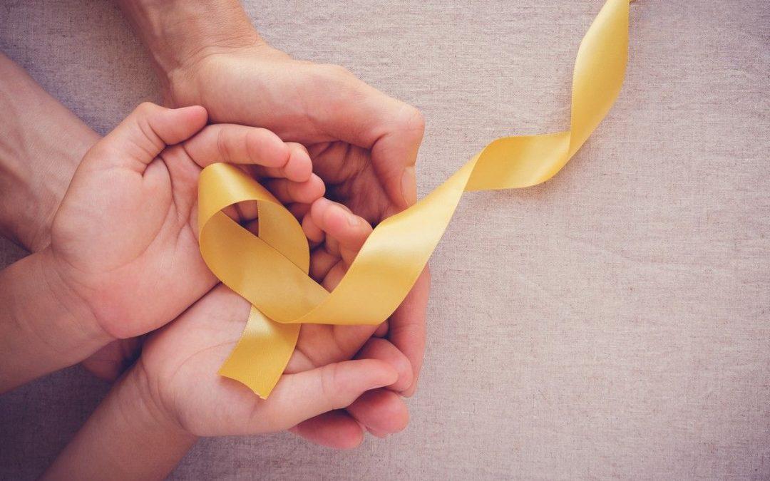 A importância do Setembro Amarelo